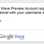 wave_invite