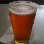 beer_sf