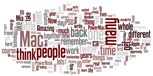 Colecamplese_wordle