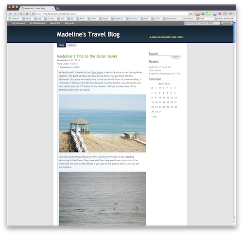 Travel_blog