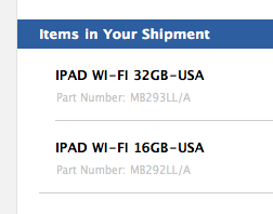 Ipad_shipped