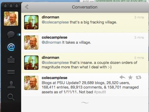 Screen shot 2011-01-11 at 5.14.13 PM